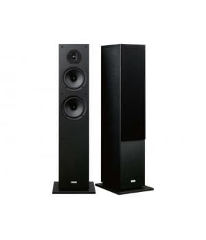 Напольная акустика Onkyo SKF-4800 Black