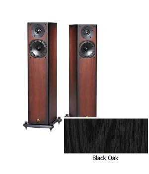 Напольная акустика Castle Knight 3 Black Oak