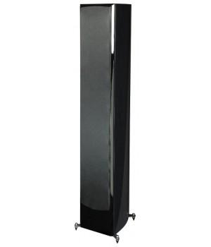 Напольная акустика RBH R55TiB Black