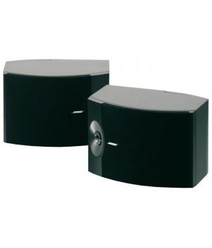 Bose 301V Black