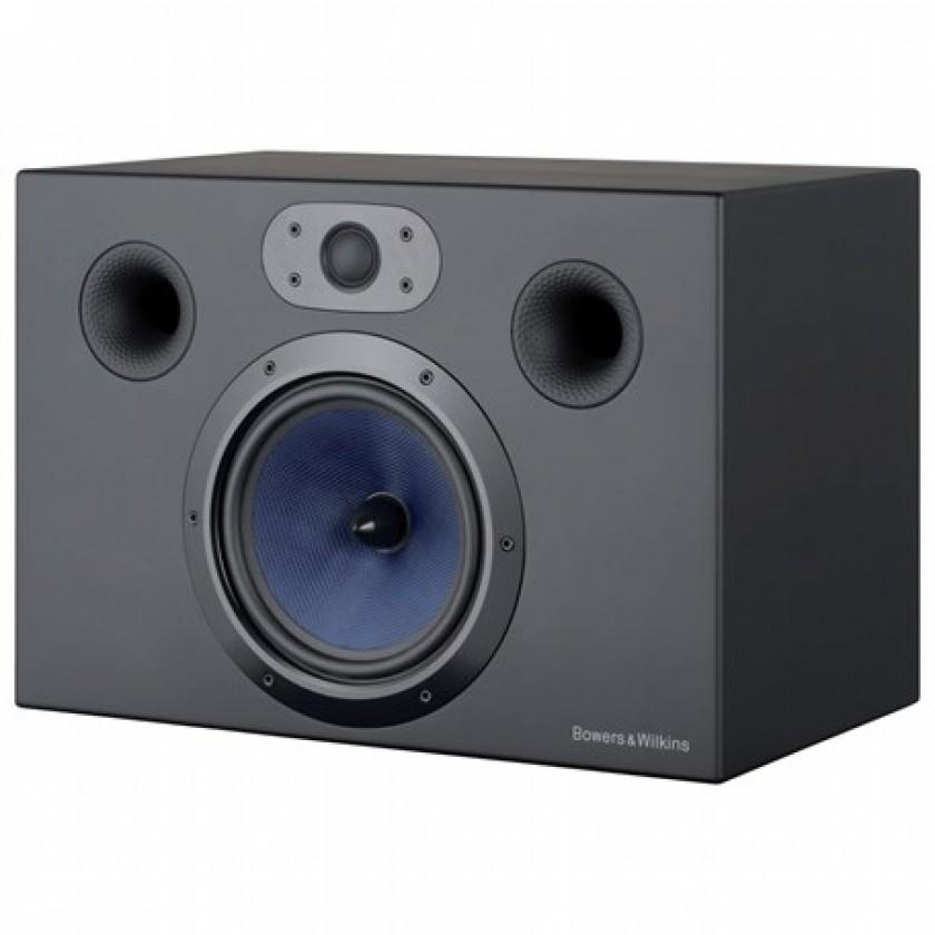 Встраиваемая акустика Bowers & Wilkins CT7.5 Black