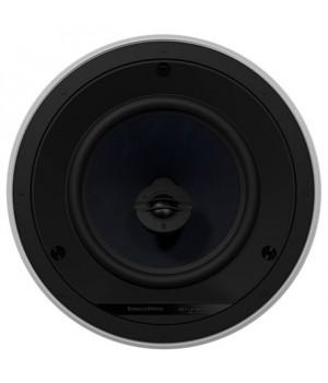 Встраиваемая акустика Bowers & Wilkins CCM682 White