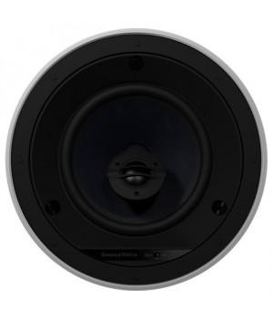 Встраиваемая акустика Bowers & Wilkins CCM662 White