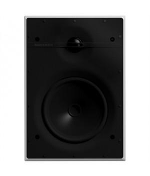 Влагостойкая встраиваемая акустика Bowers & Wilkins CWM362 White