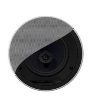 Встраиваемая акустика Bowers & Wilkins CCM683 White