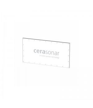 Ceratec CeraSonar 3060 X1
