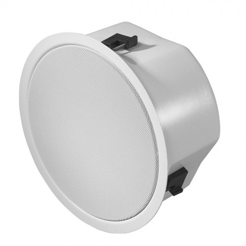 Встраиваемая акустика Genelec AIC25 White
