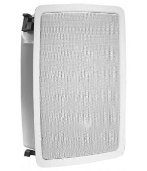 Встраиваемая акустика Genelec AIW 25 White