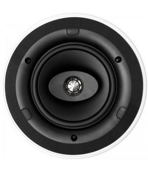 Встраиваемая акустика KEF Ci160 CR 2 WAY MUSIC