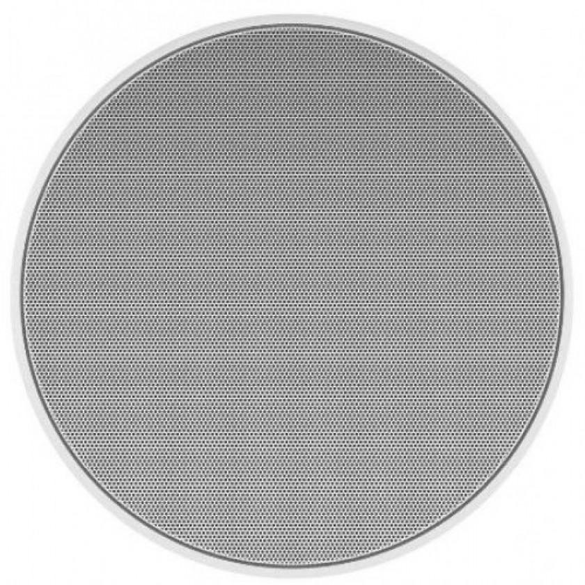 Встраиваемая акустика KEF Ci160SR (пара)