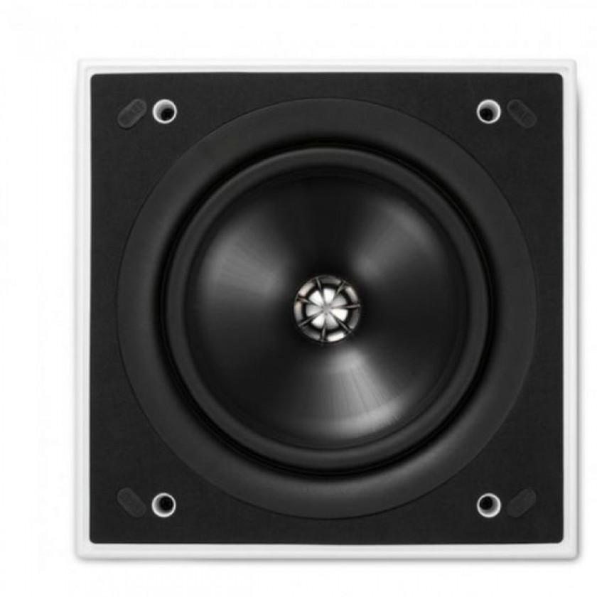 Встраиваемая акустика KEF Ci200QS UNI-Q 2-way SP3773AA