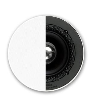 Встраиваемая акустика Definitive Technology DI 3.5R