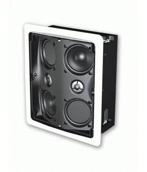 Встраиваемая акустика Definitive Technology UIW RSS III