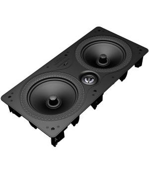 Встраиваемая акустика Definitive Technology DI 6.5 LCR