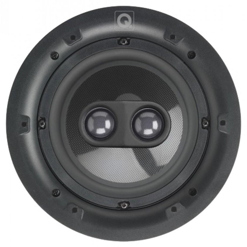 Встраиваемая акустика Q Acoustics Perfomance Qi65SP ST