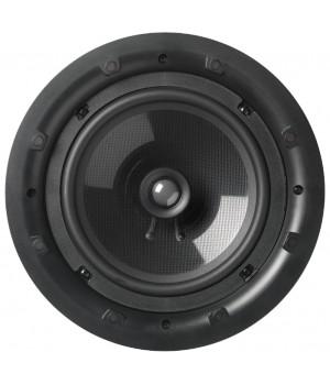 Встраиваемая акустика Q Acoustics Perfomance Qi80CP