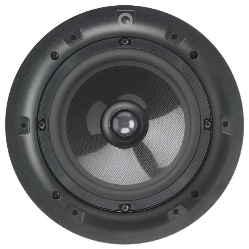 Встраиваемая акустика Q Acoustics Perfomance Qi65SP