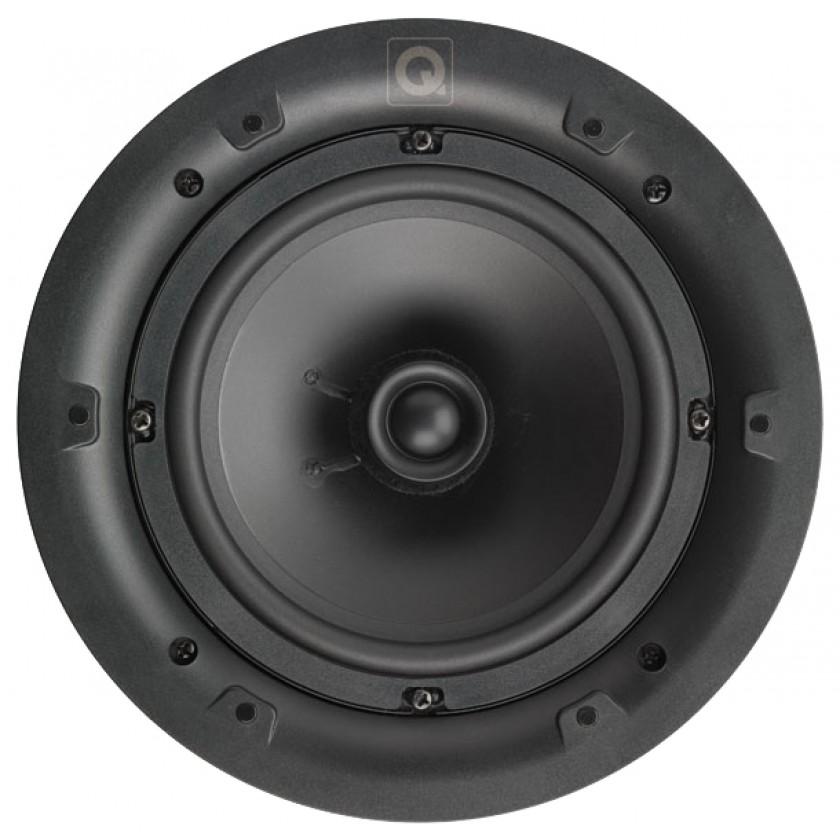 Встраиваемая акустика Q Acoustics Professional Qi65S