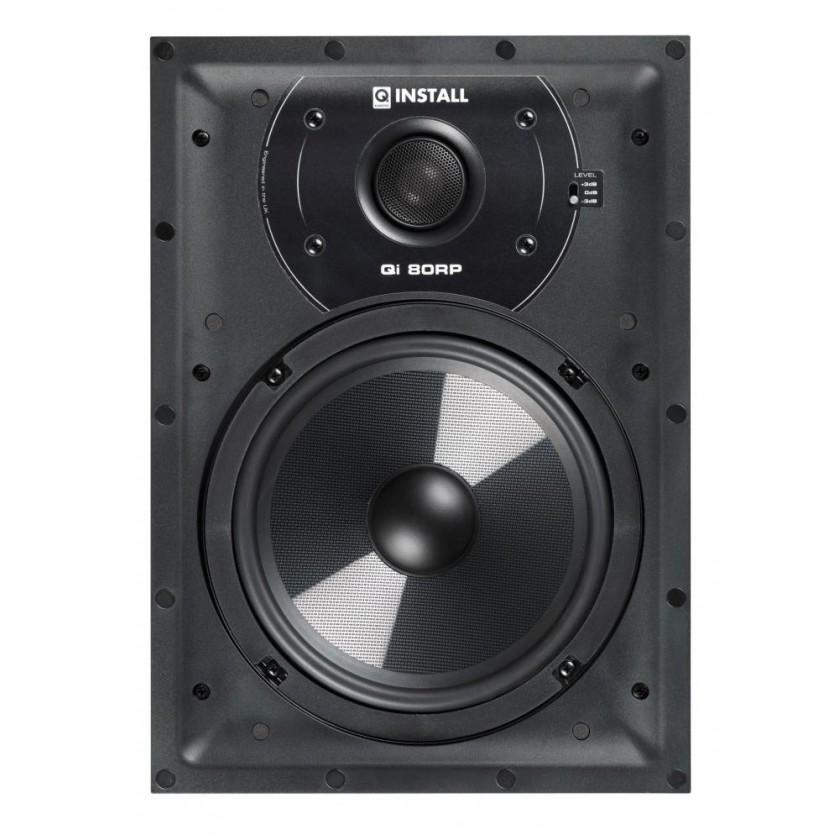 Встраиваемая акустика Q Acoustics Qi 80 RP