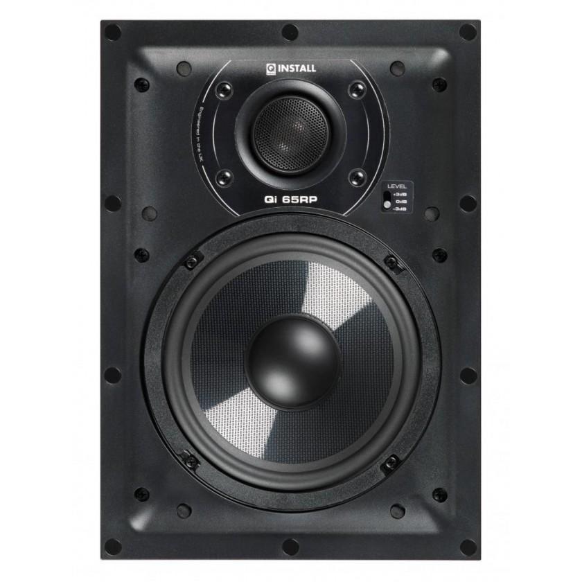 Встраиваемая акустика Q Acoustics Qi 65 RP