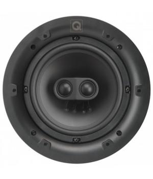 Встраиваемая акустика Q Acoustics Professional Qi65S ST