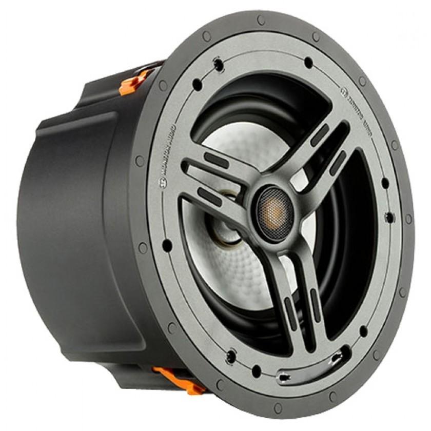 Monitor Audio CP-CT 380