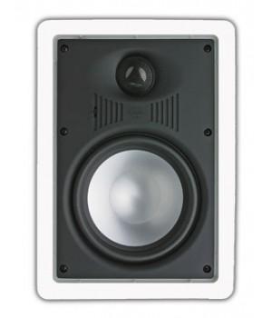 Встраиваемая акустика RBH MC-6