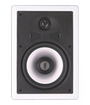 Встраиваемая акустика RBH MC-83