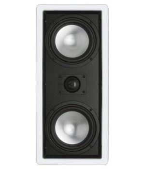 Встраиваемая акустика RBH MC-616