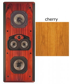 Legacy Audio Harmony Front HD Natural Cherry