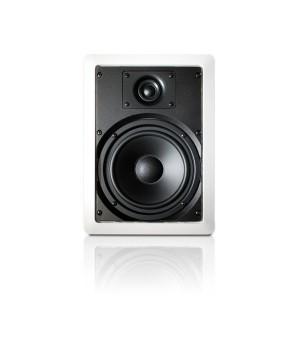 Встраиваемая акустика Totem Acoustic Taw 8 II White