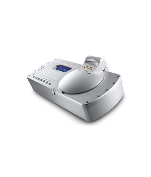 CD проигрыватель Chord Electronics One Silver