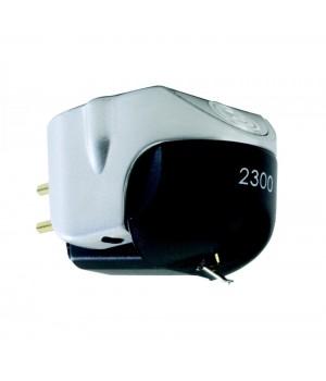 Головка звукоснимателя Goldring GL 2300