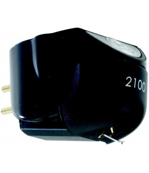 Головка звукоснимателя Goldring GL 2100