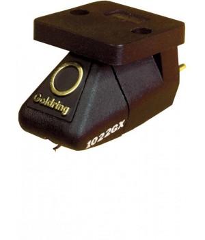 Сменная игла Goldring 1022GX-D22