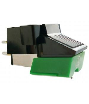 Головка звукоснимателя Audio-Technica AT95EBL
