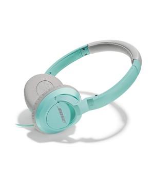 Bose SoundTrue On-Ear Mint