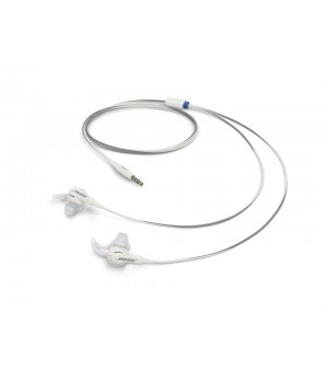 Bose Soundtrue In-Ear Headphones White WW