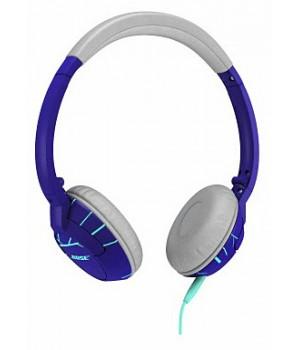 Bose SoundTrue On-Ear Purple/Mint