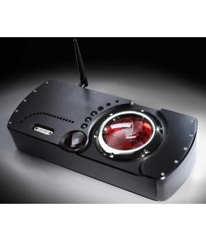 ЦАП Chord Electronics QBD76HDSD Black