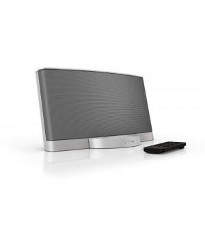 Bose SoundDock Digital Music System II Silver