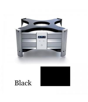 Сетевой фильтр Isotek Genesis Black