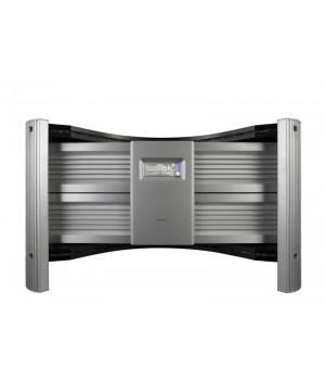 Сетевой фильтр Isotek EVO3 Super Titan 20 Amp