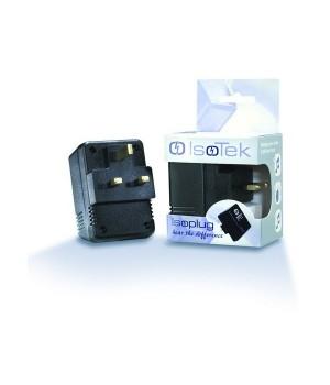 Сетевой фильтр Isotek EVO3 IsoPlug