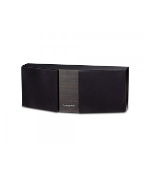 Cambridge Audio Aero 3 Black