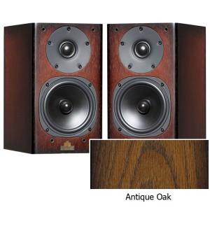 Полочная акустика Castle Knight 1 Antique Oak