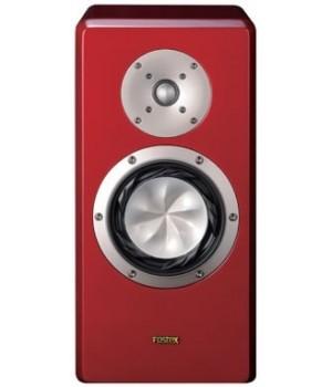 Fostex G1300MG Violin Red high gloss