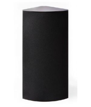 Полочная акустика Cornered Audio C3 Black