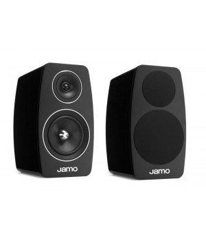 Jamo C 103 High Gloss Black
