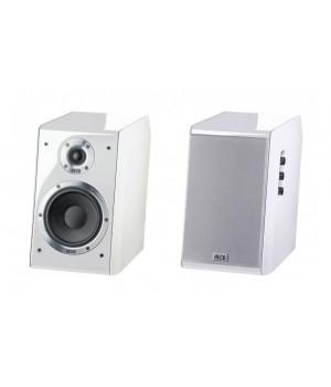 Полочная акустика Heco Ascada 2.0 BTX Piano White SET
